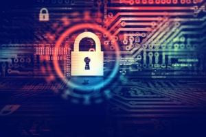 3D Secure & PCI DSS